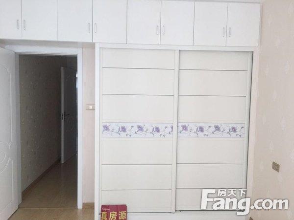 花西公寓两室一厅采光好楼层佳低价急售南北通透,二手房