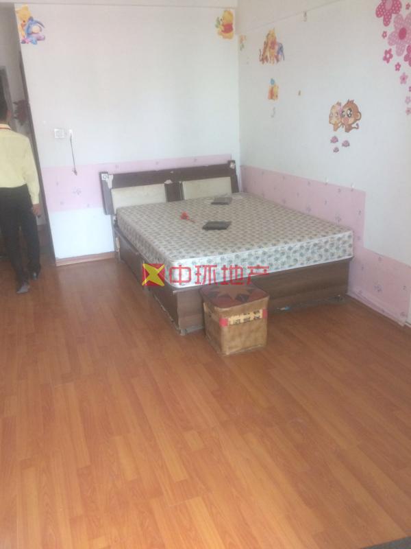 北辰公寓北环文化路沿线首付12万买朝南小户型月租抵月供二手房