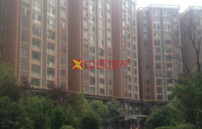 郑东新区农业东路双河湾小区双气一室业主急售二手房
