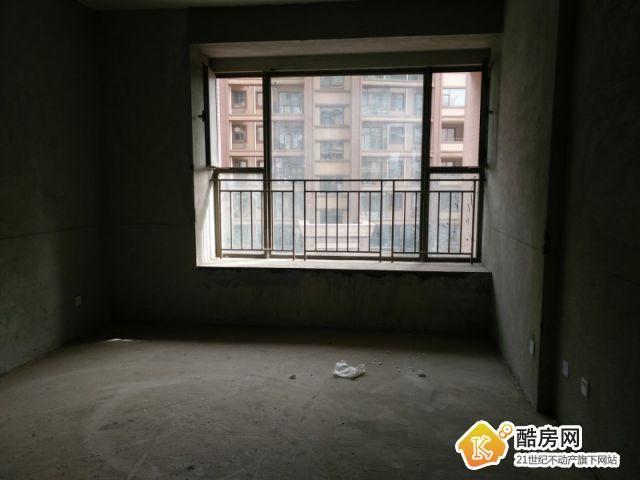 上东城,朝阳户型,总价便宜,性价比超高二手房