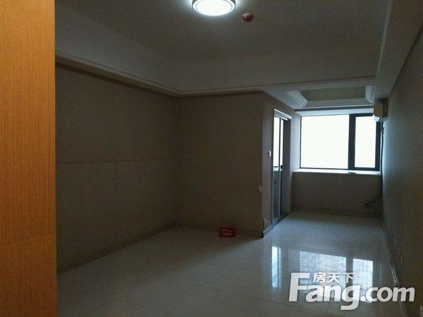 蓝宝湾二期世豪小公馆学区房 1室1厅1卫 中装修 二手房