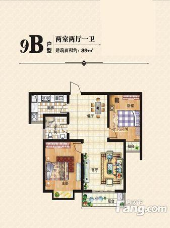 业主诚心出售,看房方便,婚房装修,小区环境优美二手房
